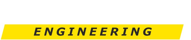 Elegant Engineering Logo
